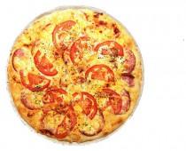 Пицца Классическая, 24 см.
