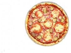 Пицца Мастер ШЕФ, 24 см.