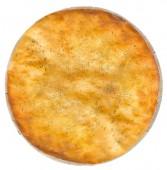 Пицца Фирменная, 24 см.