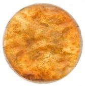 Пицца HIT, 24 см.