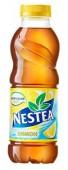 Чай Нести/0,5 л
