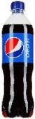 Пепси/0,6 л