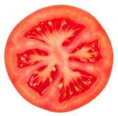 Дополни бургер помидор