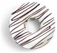 Донатс белый шоколад