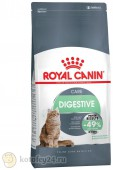 Корм Royal Canin Digestive Care, 400 гр.