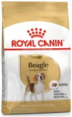 Корм Royal Canin Beagle Adult, 3 кг.