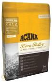 Корм Acana Classics Prairie Poultry, с домашней птицей, 340 гр.