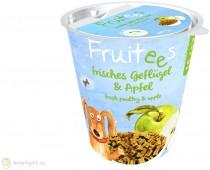 Bosch Fruitees с птицей и яблоком , 200 гр.
