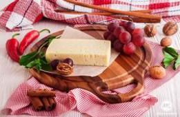 Сыр \