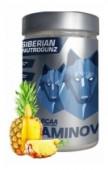 AminoVulf 0,2 кг., ананас