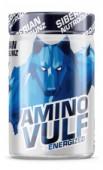 AminoVulf  ENERGIZED 0,225 кг., черная смородина