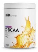 KFD X-BCAA 500 гр., пиво