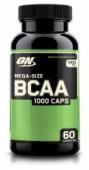 ON BCAA 1000, 60 с.