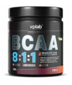VPLab BCAA 8:1:1 Кола,  300 гр.