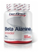 Beta alanine powder 200 гр, без вкуса