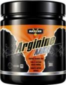 MXL. Arginine AAKG 300 гр.