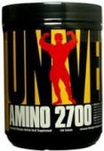 UN Amino 2700/120 таб.