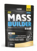 VPLab Mass Builder Ваниль, 120 гр.