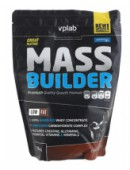 VPLab Mass Builder Шоколад, 120 гр.