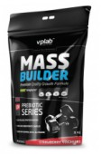 VPLab Mass Builder Ваниль, 5 кг.