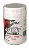 IRONMAN Joint Formula, 40 капс.