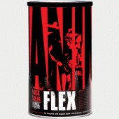 Uni. Animal Flex, 44 pks.