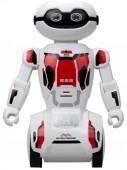 Робот Макробот, красный