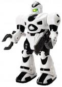 Игрушка-робот Hap-p-Kid \