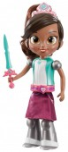 Кукла Нелла: 2 в 1