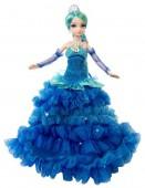Кукла Sonya Rose Морская принцесса