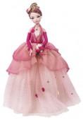 Кукла Sonya Rose Цветочная принцесса