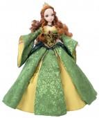 Кукла Sonya Rose Лесная принцесса