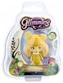 Кукла Glimmies Dormilla, 6 см, в блистере