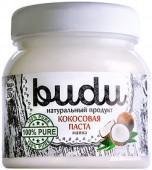 Кокосовая паста Budu \