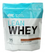 Lean Whey 930 g Optimum Nutrition