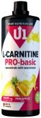 L-Carnitine 1000мл U1