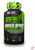 Shred Sport 60 caps Muscle Pharm