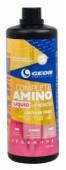 Комплит Амино Liquid 950мл ГЕОН