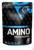 Amino Professional 500 tab IRONMAXX