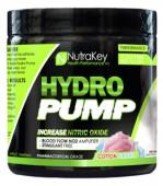 Hydro Pump 40 serv NUTRAKEY