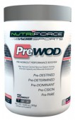PreWOD 392 g NutriForce Sports