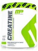 Creatine 300 g Muscle Pharm
