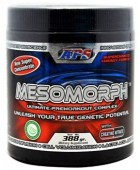 Mesomorph 388 g APS Nutrition