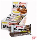 BOMBBAR Protein 20g Батончик 60 гр.