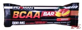 IM BCAA Bar Банончик, манго 50 гр.