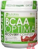 BCAA Optima (1порция, 14.7г) NUTRAKEY