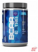 BCAA Extra 400 g RLINE