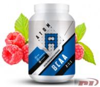 BCAA банка 900 g Atom Nutrition