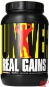 Real Gains 1700 g Universal