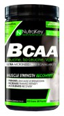 BCAA 400 g NUTRAKEY